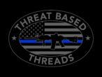 Threat Based Threads